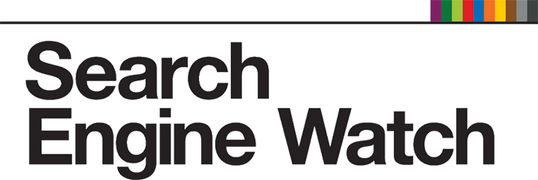 SearchEngine Logo