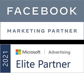Facebook & Microsoft