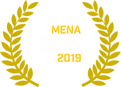 MENA 2019 Search Awards