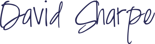 Rob Wass Signature