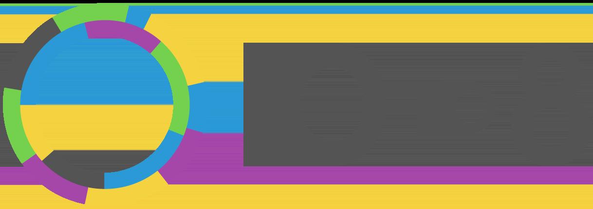 10to8